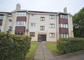 Thumbnail 2 bedroom flat to rent in Rosslyn Avenue, East Kilbride, Glasgow