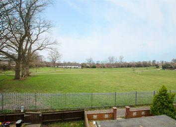 Thumbnail 3 bed terraced house for sale in Penn Grove, Norwich