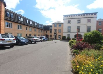 Thumbnail 2 bed flat for sale in 114 East Clyde Street, Helensburgh