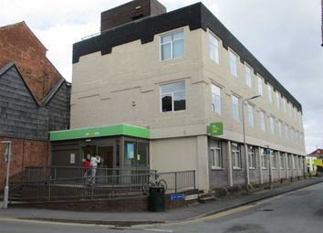 Thumbnail Office to let in St Nicholas Street, Hereford, Herefordshire