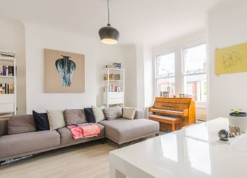 Thumbnail 2 bed flat for sale in Ivydale Road, Nunhead