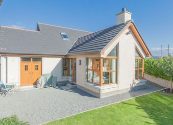 Thumbnail 4 bed detached house for sale in Brankinstown Road, Aghalee
