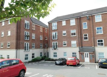Thumbnail 2 bed flat to rent in Stonemere Drive, Radcliffe, Manchester