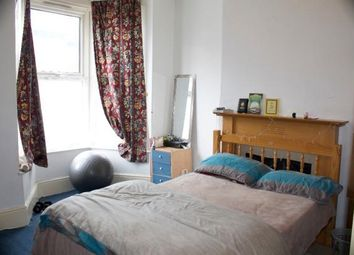 Thumbnail 4 bed terraced house to rent in Vincent Road, Sheffield
