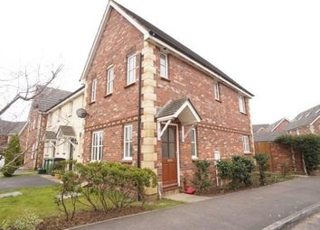 Thumbnail 3 bed property to rent in Salmons Way, Emersons Green, Bristol