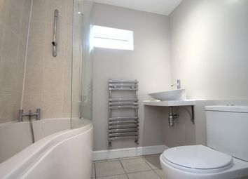 Thumbnail 1 bed maisonette to rent in Rutland Walk, Catford
