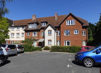 Thumbnail 2 bed flat for sale in Cliff Lane, Ipswich
