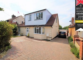 4 bed property for sale in Station Crescent, Rayleigh SS6