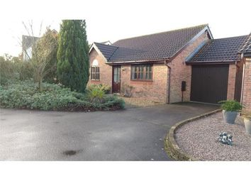 Thumbnail 3 bed bungalow for sale in Kesgrave, Ipswich, Suffolk