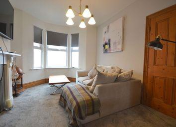 3 bed terraced house for sale in Adnitt Road, Abington, Northampton NN1
