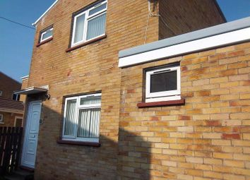 Thumbnail 3 bed property to rent in Penllyn Cwmavon, Port Talbot, Neath Port Talbot.