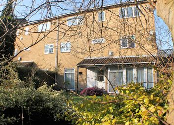 Thumbnail 1 bed maisonette for sale in Cromwell Place, East Grinstead