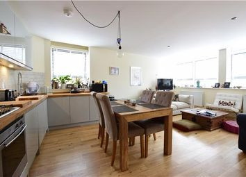 Thumbnail 2 bed flat for sale in Great Hall Arcade, Mount Pleasant Road, Tunbridge Wells