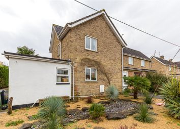 3 bed end terrace house for sale in Elm Park, Filton, Bristol BS34