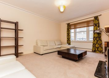 Thumbnail 3 bed flat to rent in Little Clarendon Street, Oxford