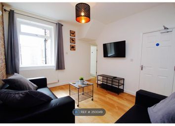 Thumbnail 5 bed end terrace house to rent in Oxford Street, Middlesbrough