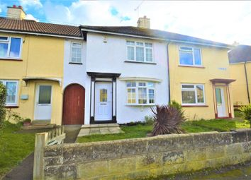Thumbnail 3 bed property for sale in Princes Road, Gravesend