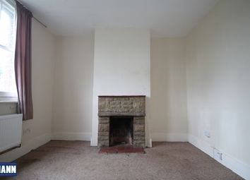 Thumbnail 3 bed property to rent in Green Street Green Road, Dartford