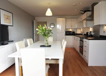 Thumbnail 2 bedroom flat for sale in 6 Homesdale Road, Bromley