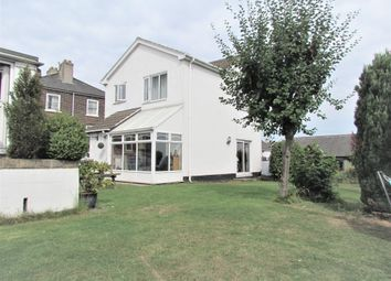 Thumbnail Detached house for sale in Ringwood Road Brimington, Chesterfield