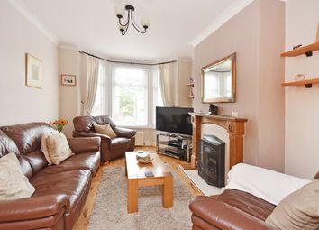 Thumbnail 3 bedroom semi-detached house for sale in Valley Road, Dover