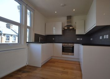 Thumbnail 1 bedroom flat to rent in Cobble Path, London
