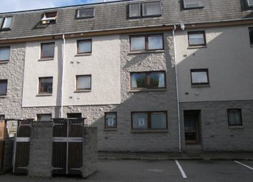 Thumbnail 1 bed flat to rent in Ferguson Court, Bucksburn