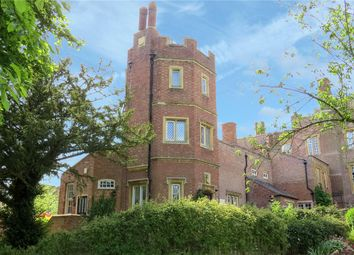 Thumbnail 1 bed property for sale in Goldicote Hall, Goldicote, Stratford-Upon-Avon, Warwickshire