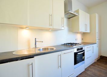 Thumbnail 1 bed flat for sale in Lady Somerset Road, Kentish Town, London