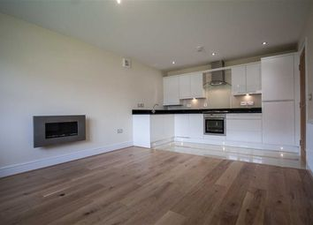 Thumbnail 2 bed flat for sale in Lime Court, Birmingham, West Midlands