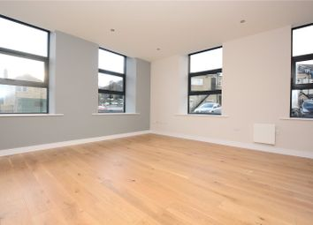 Thumbnail 2 bedroom flat for sale in Plot 12 Horsforth Mill, Low Lane, Horsforth, Leeds