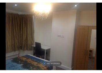 Thumbnail Room to rent in Lode Lane, Solihull