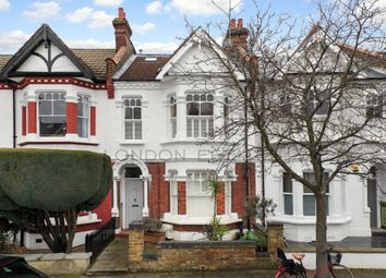 Thumbnail 3 bed duplex for sale in Kenyon Street, Fulham