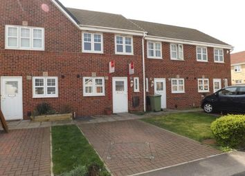 Thumbnail 2 bed semi-detached house for sale in Faraday Drive, Stockton-On-Tees, Durham