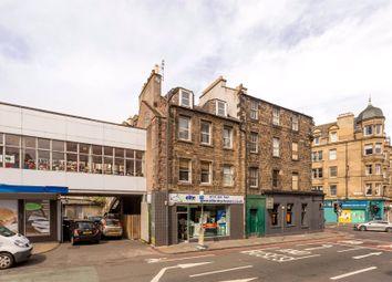 Thumbnail 2 bedroom flat for sale in (3F2), Leven Street, Tollcross, Edinburgh