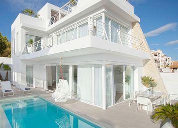 Thumbnail 4 bed villa for sale in Spain, Valencia, Alicante, Guardamar Del Segura