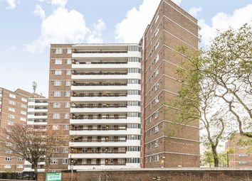 Thumbnail 1 bedroom flat for sale in Gee Street, London