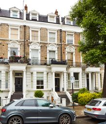 Thumbnail 1 bed flat for sale in Sutherland Avenue W9,