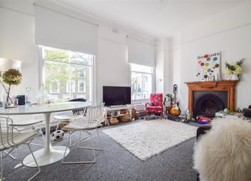 2 bed maisonette to rent in Mildmay Road, London N1