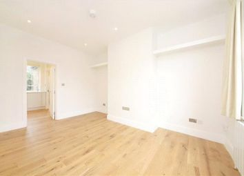 Thumbnail 1 bedroom property to rent in Deal Street, London