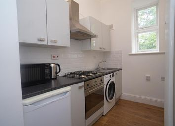 Thumbnail 1 bed flat to rent in Park Avenue, Endcliffe, Sheffield
