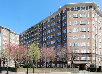 Thumbnail 1 bedroom flat for sale in Ashford Road, Cricklewood