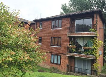 Thumbnail 2 bedroom property for sale in Tollwood Park, Crowborough