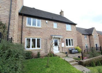 Thumbnail 4 bed semi-detached house for sale in Ash Tree Close, Matlock