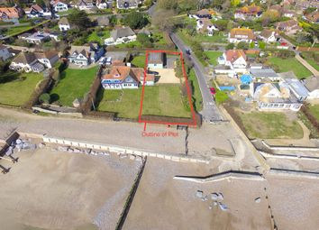 Thumbnail 3 bed detached house for sale in Sea Lane, Middleton-On-Sea, Bognor Regis