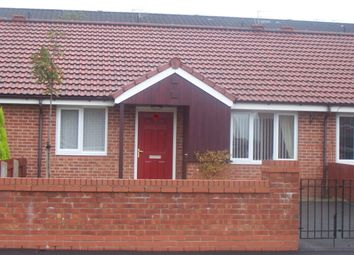 Thumbnail 2 bed bungalow to rent in Thomaston Street, Everton, Liverpool