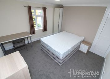 Thumbnail Room to rent in Watlington Street, Reading