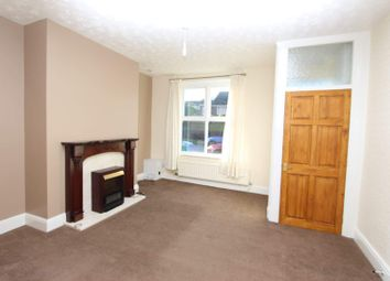 Thumbnail 2 bed terraced house to rent in Tomlinson Street, Sudden, Rochdale