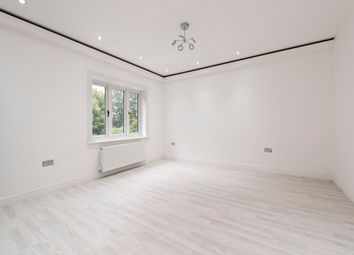 Thumbnail 3 bed maisonette for sale in Ashbourne Road, London