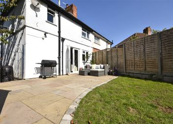 3 bed semi-detached house for sale in Somermead, Bedminster, Bristol BS3
